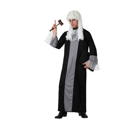 disfraces de abba tienda online de disfraces disfraces bacanal disfraz de juez para hombre talla m l disfrazzes