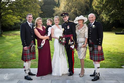 Wedding Photos Of by Family Photos At Your Wedding Coombes