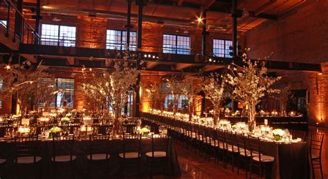 Angus Barn Gift Card - angus barn at bay 7 durham nc holiday parties weddings premier event space