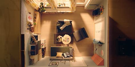 exceptional Tiny House Living Room #3: ikea-tiny-house-hed-2017.jpg