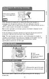 tire pressure monitoring 2009 scion xb user handbook active passive alarm on 2010 scion xb 2010 scion xb support