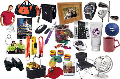Trade Show Giveaways Canada - perfect giveaway ideas for your trade shows and fairs eventegg com