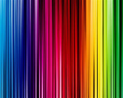 la colors free coloring pages of todos los colores