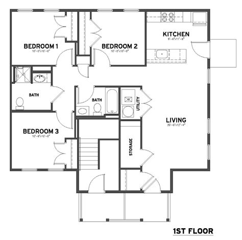 3 bedroom 2 bath apartments 28 images apartments 3