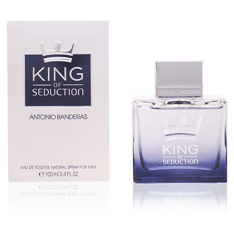 Parfum King antonio banderas parfums king of eau de toilette