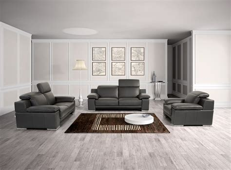 Living Room Furniture La 6 Basic For Modern Living Room Furniture Arrangement