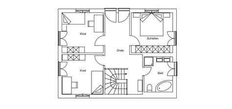 Haus 9x11 by Klassisches Haus Regnauer Hausbau Haus Jettenbach