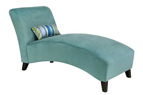 daybed lounger chaise chaise lounger leather prefab homes cleaning chaise
