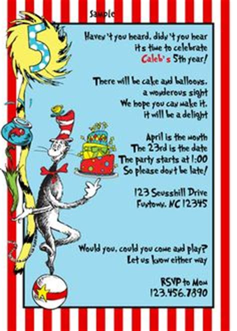 Dr Seuss Birthday Card Birthday Card Free Dr Seuss Birthday Cards Printable Dr