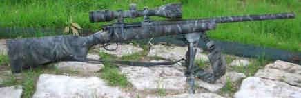 Best Spray Paint For Aluminum - remington ltr 308 review gun reviews tactical gun review