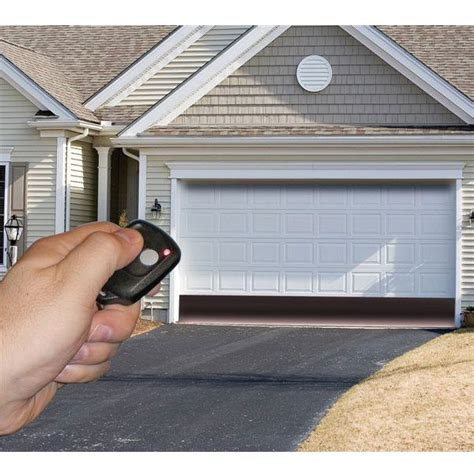 Remote Garage Door Repairs by Garage Door Remote New Openers Garage Door Extension
