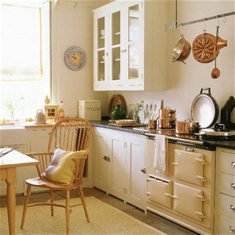 cream country kitchen ideas knitty vintage and rosy kitchen ideas