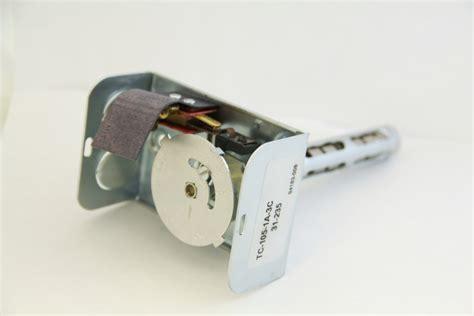 adjustable fan limit switch firestat duct fan high limit temperature switch firestat
