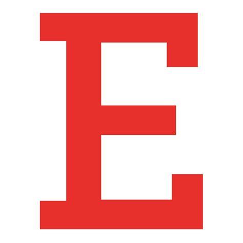 Home Design 3d Free Mac by E Logo Logo Brands For Free Hd 3d