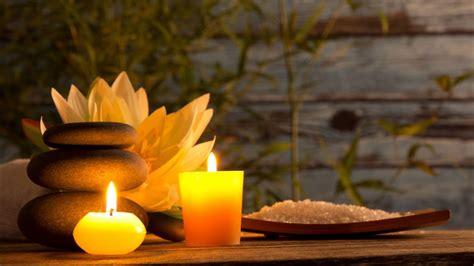 imagenes de reiki y yoga 3 hours of best relaxing music mix meditation yoga spa