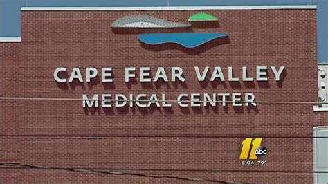 cape fear valley emergency room cape fear valley asks state for more hospital beds 6abc