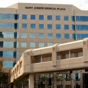 St Joe S Mba Cost by St Joseph Hospital Plans Layoffs Cuts Costs Orange