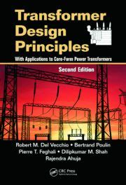 electric power transformer engineering third edition the electric power engineering handbook books electric power transformer engineering third edition