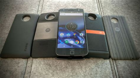 everything you need to about moto mods cnet
