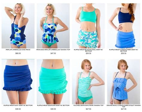 Twitter Giveaway Picker - lime ricki swimwear giveaway pick your favorite the fashionable housewife