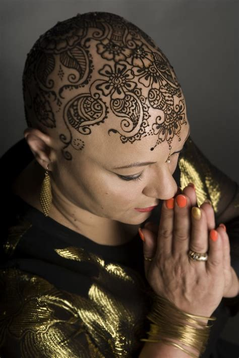 henna tattoo artist in dc beautiful henna crowns bring confidence and to