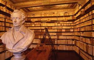 libreria lieto napoli il sito di grazia napoli luoghi