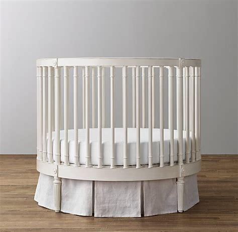 Ellery Crib by Ellery Crib Mattress