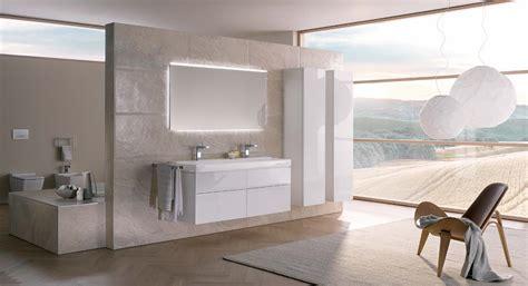 island bathrooms bournemouth roper rhodes beautiful bathrooms island bathrooms