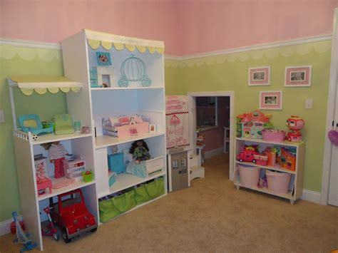 ideas for doll houses 1000 images about asha s dollhouse ideas on pinterest