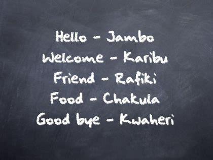 Pdf Swahili To Translation Free by Swahili Push In Uganda Responsive Translation