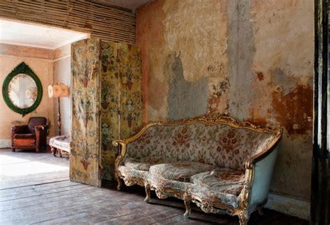 rough luxe hotel  londres ou le nouveau design du chic