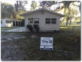 hardee county florida fsbo homes for sale hardee county
