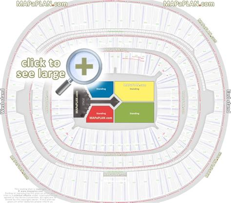 wembley stadium seating plan detailed layout mapaplan com wembley stadium seating plan detailed seat numbers