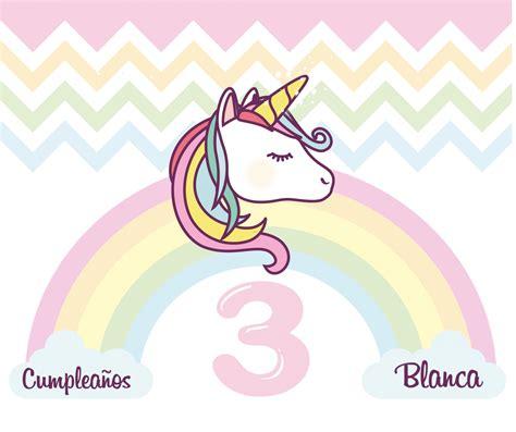 imagenes de unicornios fondos comprar fondo mesa unicornio