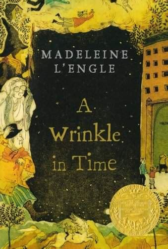 a wrinkle in time book report a wrinkle in time 5 fast facts you need to