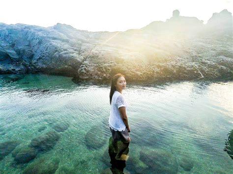 tempat wisata jogja instagram   kekinian kids