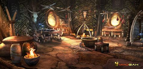 can you buy a house in elder scrolls online can you buy a house in eso 28 images elder scrolls tamriel unlimited cheapgames ca
