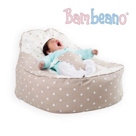 baby bean bag bed introducing the exclusive bambeano 174 baby bean bag prlog