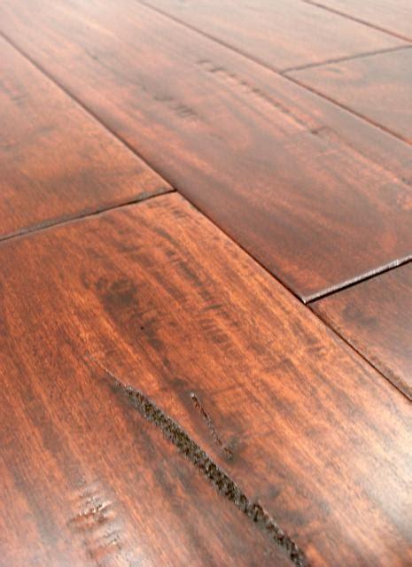 Distressed Walnut Flooring - lw mountain hardwood floors acacia black walnut one