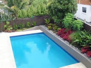 mart landscaping design ideas nz