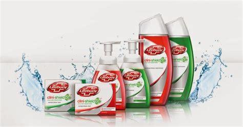 Sabun Pepaya Eceran daftar harga sabun mandi terbaru lengkap 2017