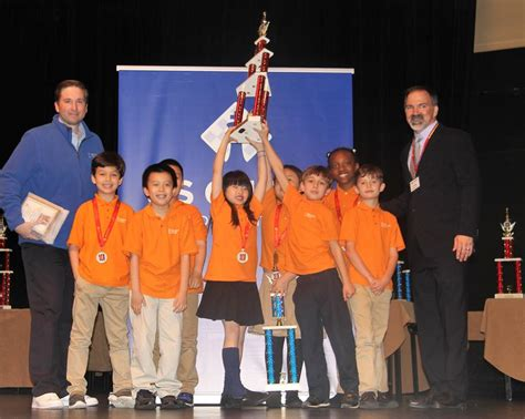 success academy bed stuy 1 success academy scholars shine at nashville chess