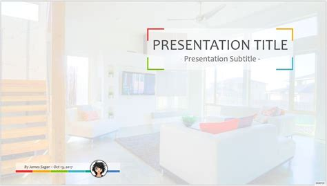 interior design powerpoint presentation free interior design ppt 67659 sagefox powerpoint