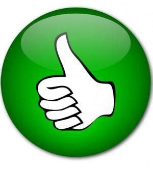positive reinforcement positive reinforcement in paperblog