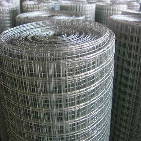 house wiring materials china factory wire fencing welded wire mesh welded wire fabric