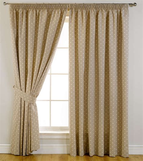 polka dot blackout curtains dolly blackout curtains polka dots pastel spots ready made