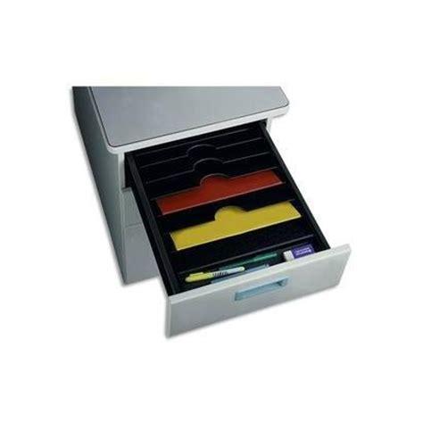 trieur tiroir tiroir trieur document pas cher