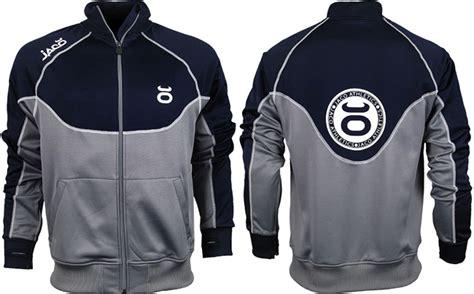 design warm up jacket jaco warm up jacket navy silverlake
