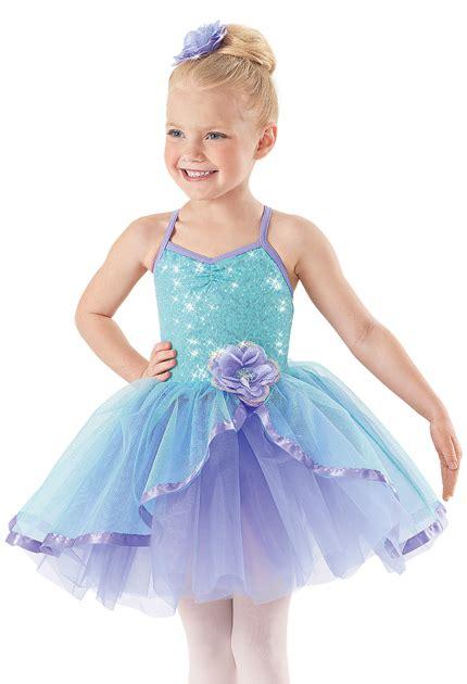 light blue dance costumes professional ballerina dress kids ballet dresses kids
