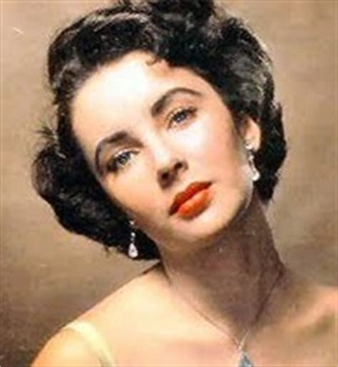 50 most beautiful women in hollywood history 2 actresses who were said to be the most beautiful women